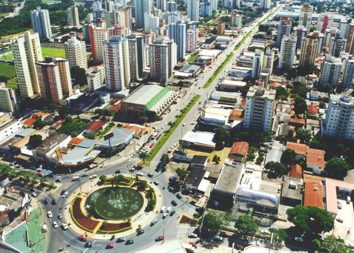 seguradora sulamérica goiânia