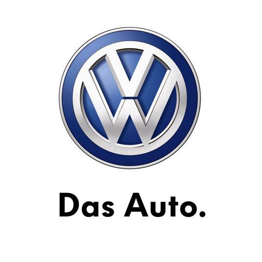 Seguro-auto-Volkswagen