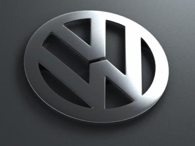 Seguro-automovel-Volkswagen