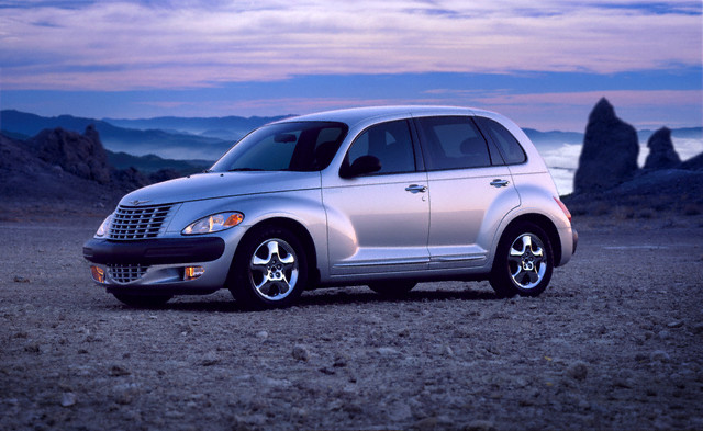 seguro-chrysler-pt-cruiser-1