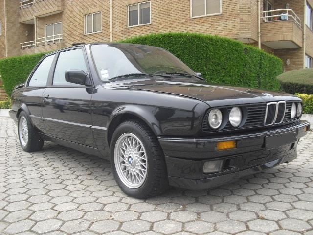 Seguro-clasico-bmw-e30