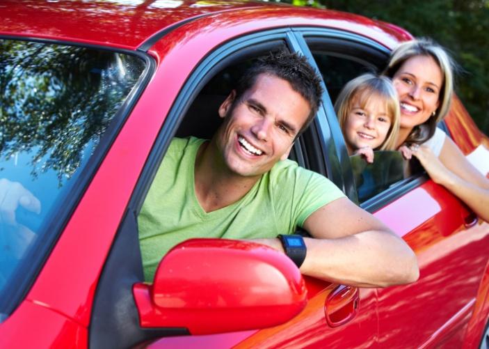 seguro de automóvel porto seguro