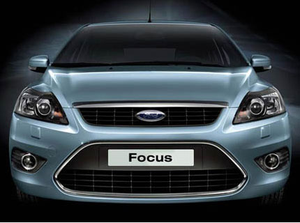 Seguro-do-Ford-Focus
