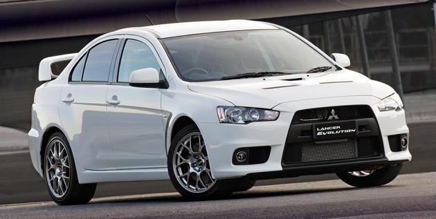 Preço-Seguro-Mitsubishi-Lancer
