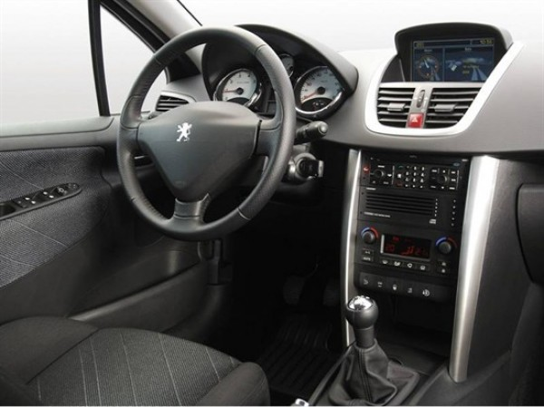Seguro-do-Peugeot-207-é-caro