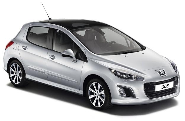 Seguro-do-Peugeot-308
