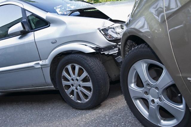 seguro económico contra terceros completo