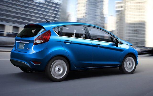 Seguro-Ford-Fiesta-2012