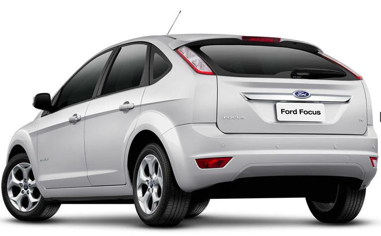 seguro-ford-focus-2012