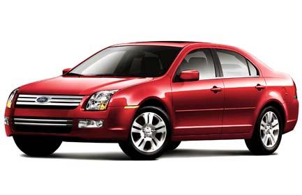 Seguro-Ford-Fusion-2007