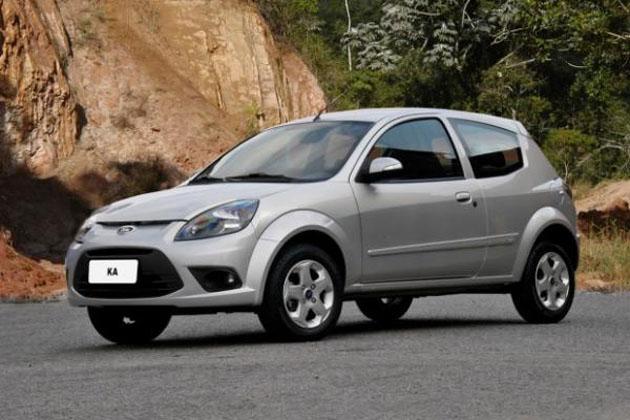 Seguro-Ford-Ka-2012