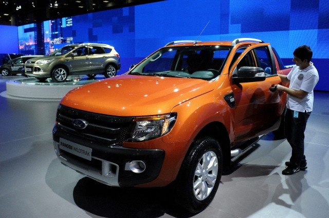 seguro-ford-ranger