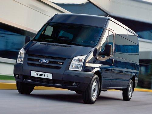 seguro-ford-transit-barato