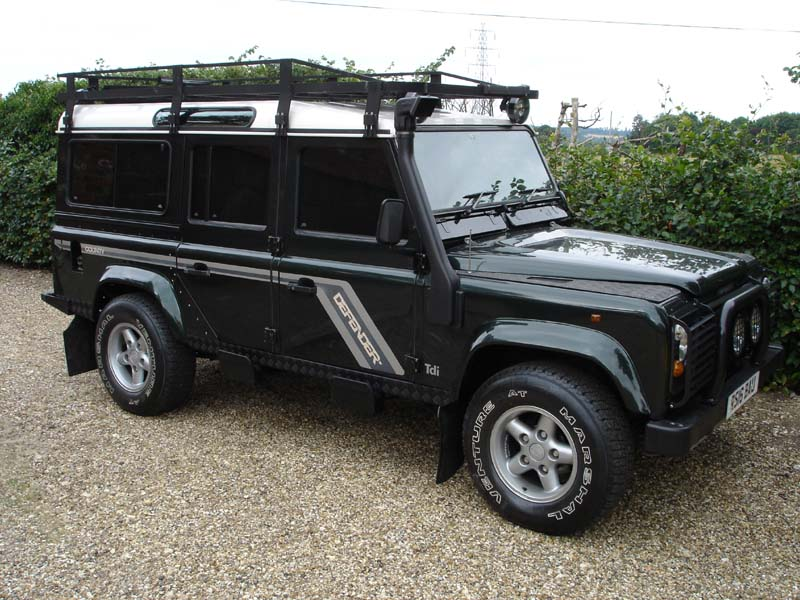 seguro-land-rover-defender-110
