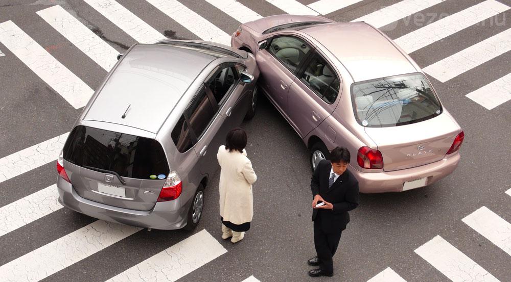 seguro-obligatorio-para-autos