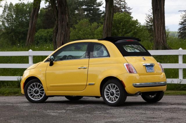 Seguro-para-Fiat-500