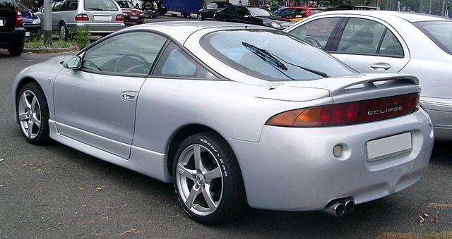Seguro-para-Mitsubishi-Eclipse