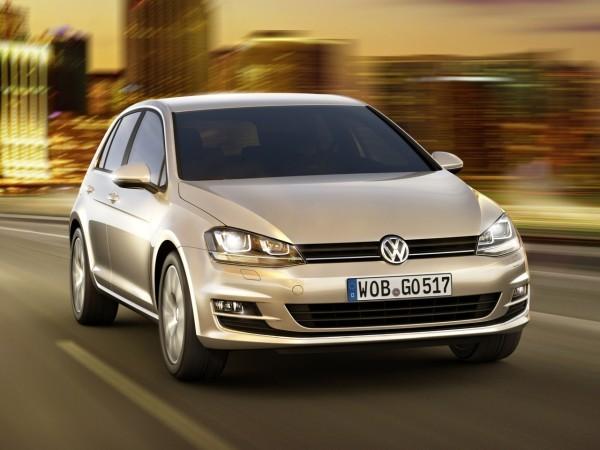 Seguros-VW-Golf