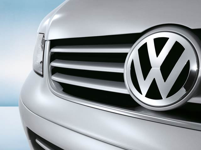 Seguros-Autoahorro-VW