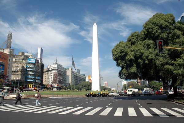seguros-citibank-argentina
