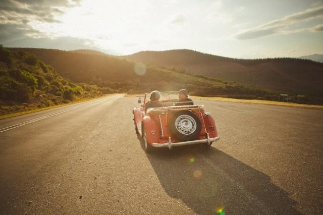 seguros contra terceros para autos viejos