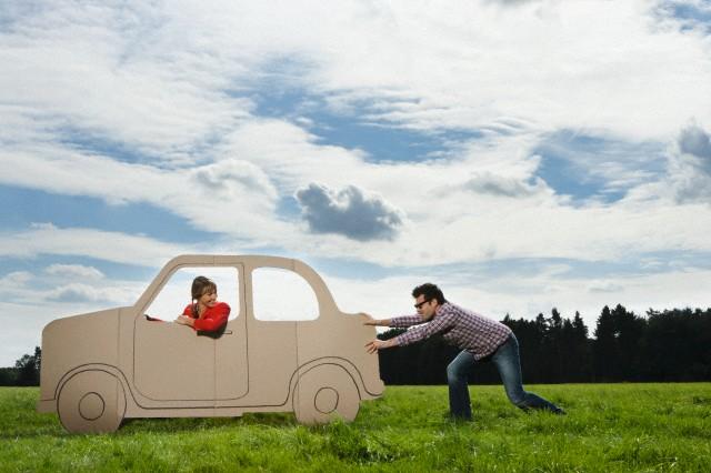 seguros de automotores la caja