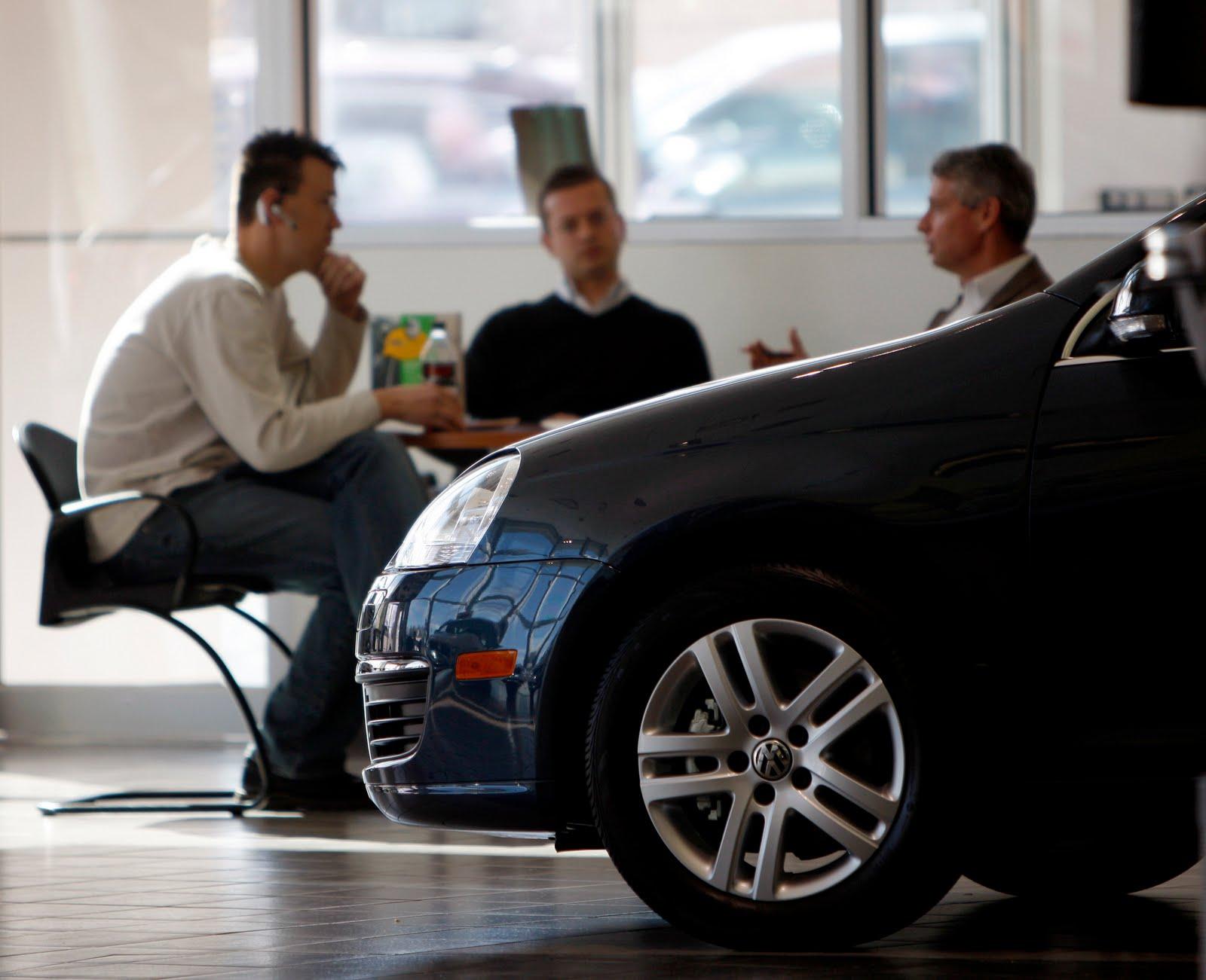 seguros de autos cobertura contra robo