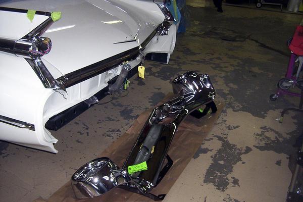 seguros de auto en la pampa