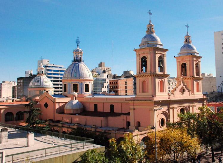Aseguradora Hamburgo en Córdoba