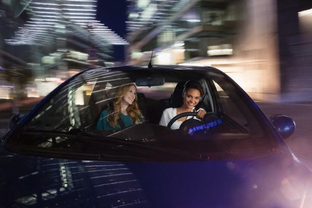 seguros para autos 0 km