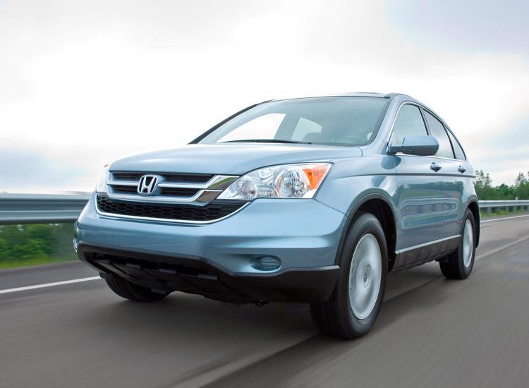 seguros-para-carros-importados