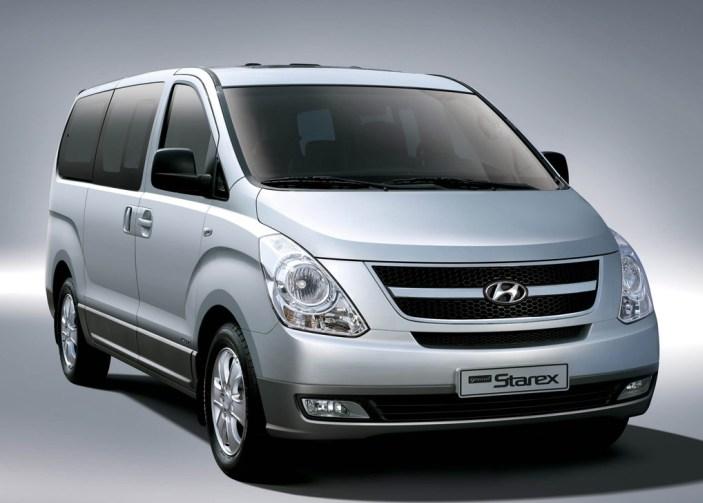 seguros para hyundai h1