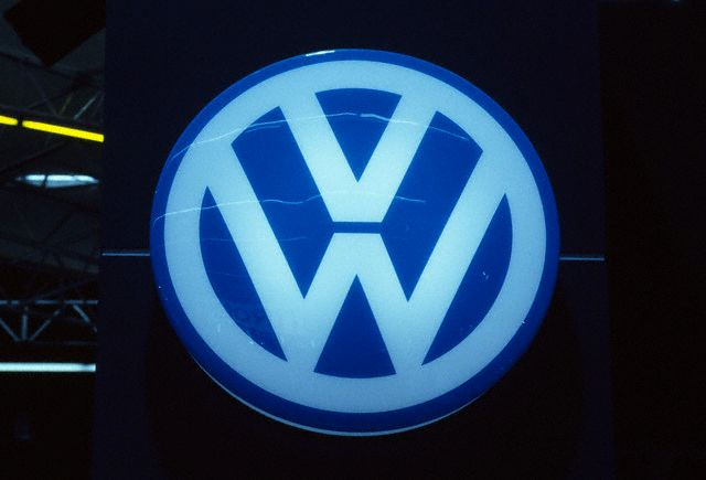 seguros-para-volkswagen