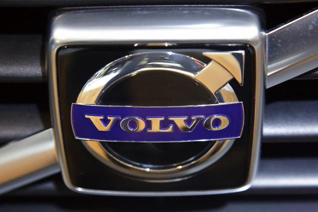 Seguros para Volvo en Mendoza