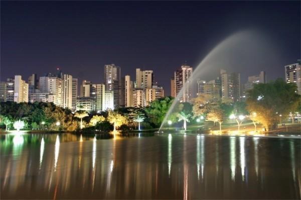 seguros-porto-seguro-goiania