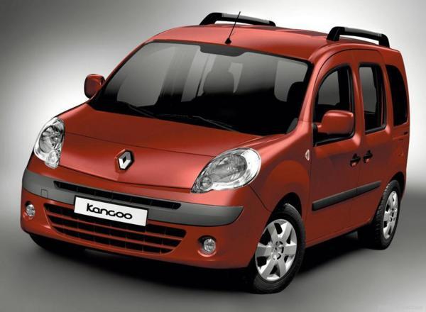 Seguros-Renault-Kangoo