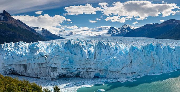 seguros-santander-rio-argentina