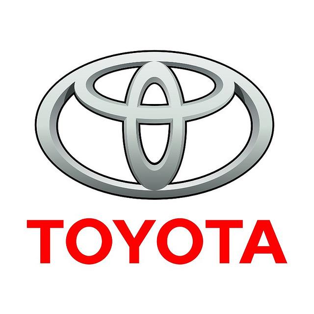 Seguros-Toyota-Liberty