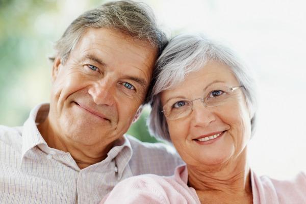 Si soy jubilado o pensionado, ¿puedo sacar un préstamo?