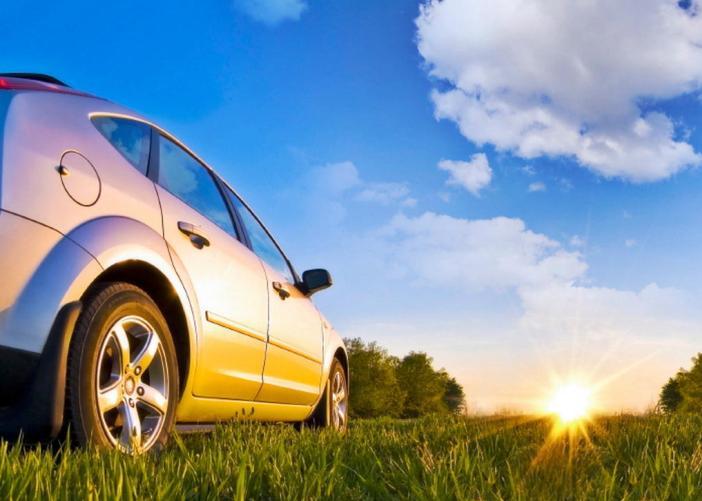 Simulação de Preço de Seguro de Carros