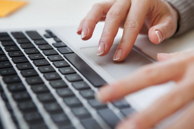 simulacao-online-creditos-banco-caixa