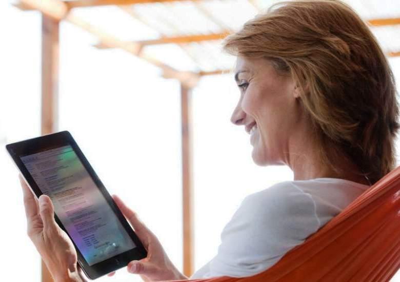 Simular empréstimo online em Salvador Bahia