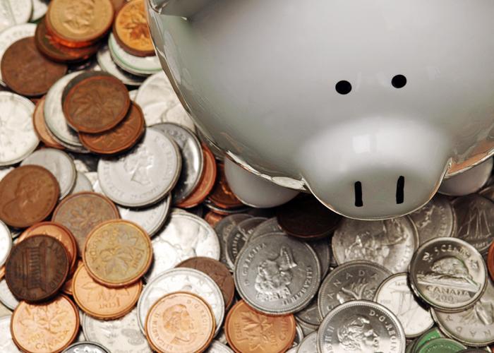Solicitar empréstimo pessoal em Porto Alegre