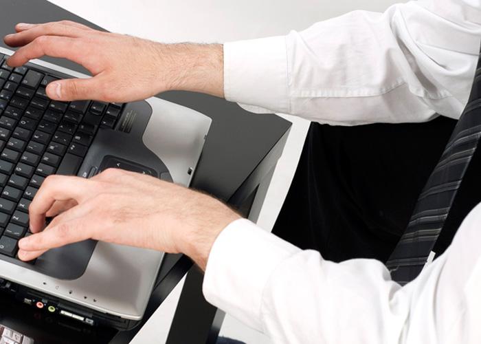 solicitar-un-credito-online
