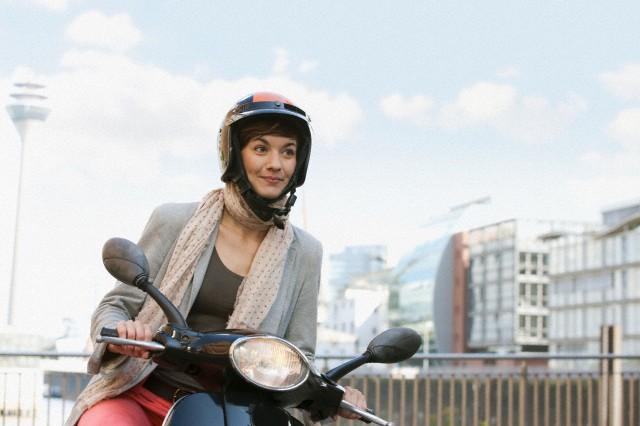 sulamerica seguros motos