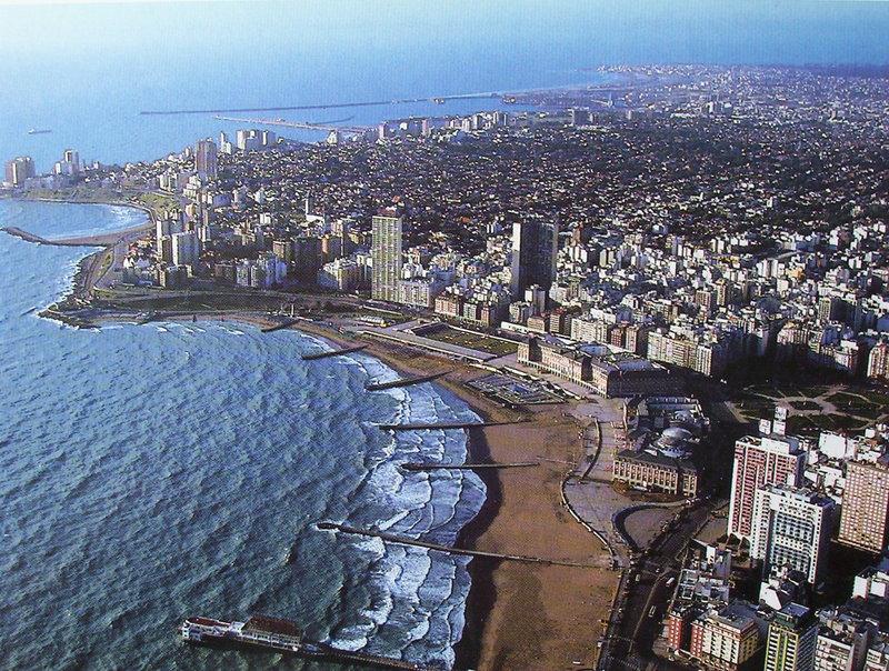 Tel Fono Liderar Seguros Mar Del Plata