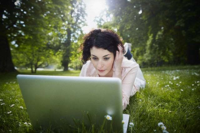 Valor de una póliza Todo Riesgo online
