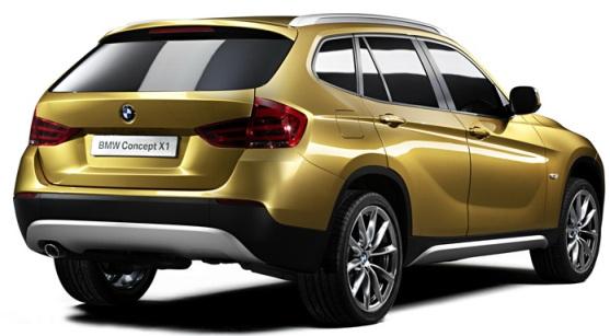 Valor seguro BMW serie 1