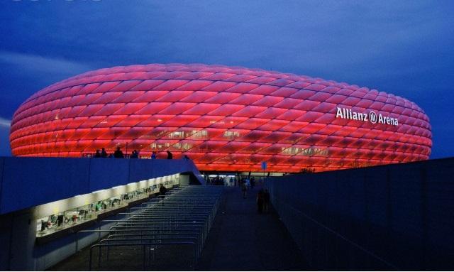Valoración Allianz Seguros