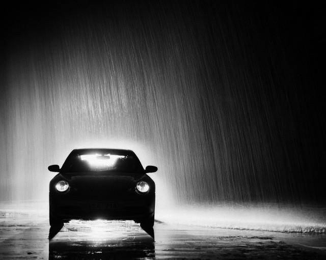Valor do seguro para carros